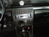 IMG00320-20110906-1216
