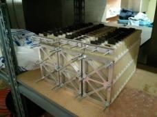 3-modules