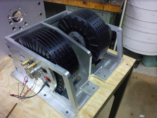 motor-box-partial