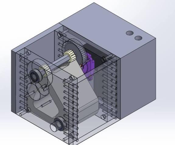 prototype1-model