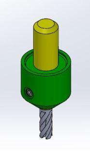 tool-holder-assy