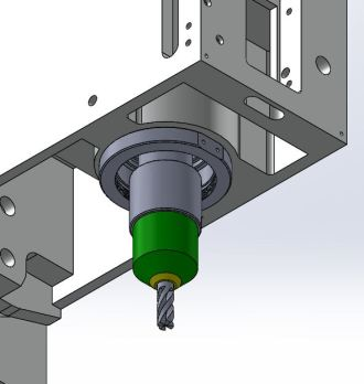 tool-holder-in-spindle